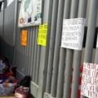 Falta de recursos en Finanzas afecta atención a la ciudadanía en la Mixteca: Burócratas