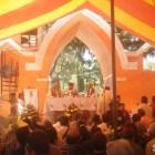 Pide obispo orar por los fieles difuntos