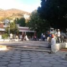 Nombran autoridad en Camotlán y Mesones Hidalgo