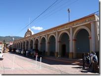 San Sebastián Tecomaxtlahuaca