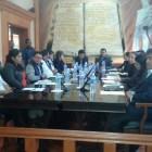 Asignan regidurías a integrantes del Ayuntamiento de Huajuapan