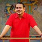 Coordinará Gerson Galicia bandas municipales de Huajuapan