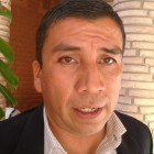 Congreso local debe aprobar ley de protección a Periodistas: Said Hernández