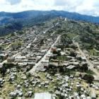 Emite DDHPO medidas cautelares a favor de mujer en San Martín Peras