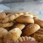 A finales del mes de enero se aumentará el costo del pan en Acatlán