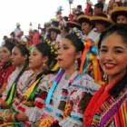 15 de Febrero: Día de la Mujer Mexicana