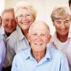 Dr. Servando Nava; Envejecer con dignidad (Cuarta y última parte)