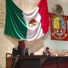 Administradores obligados a construir acuerdos para elegir autoridades municipales: Cuevas Chávez