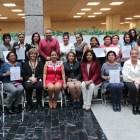 Liconsa en contra de la violencia hacia mujeres y a favor del cierre de brechas de género