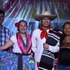 Eligen a pareja del Jarabe Mixteco que representará a Huajuapan en la Guelaguetza