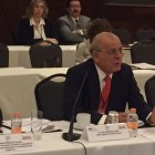 Iniciarán auditorías a ex administraciones municipales: ASE