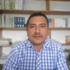 Desacato a la autoridad origino detención de mujer en El Jicaral: Procuraduría Agraria