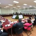 Gobiernos federal y estatal invertirán más de 2 mil millones de pesos para abatir rezago social en Hidalgo