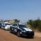 Policías municipales de Huajuapan se inconforman por aumento salarial