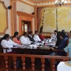 Pide Regidora de Educación que Contraloría Municipal presente programa anual de actividades