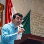 Difícil revertir triunfo de Naty Díaz; Mendoza Reyes