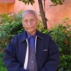 Fallece sacerdote autor del himno al Señor de los Corazones