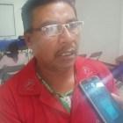 Piden mejorar atención de salud en Teotongo