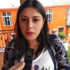 Sin respuesta cerca del 60 por ciento peticiones ciudadanas en cabildos públicos de Huajuapan
