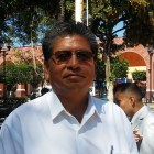 Asegura sector empresarial disminuyen robos y asaltos en carreteras mixtecas