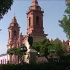 REPORTAJE. El Sitio de Huajuapan, gesta heroica poco conocida