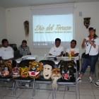 Realizaran por primera vez el día del Tecuan en Acatlán