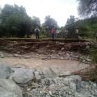 Aumento la posesión, traslado y almacenamiento de hidrocarburo robado en Acatlán