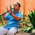 Serán 80 músicos los que integrarán la banda Huaxapa