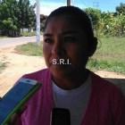 Denuncian tala clandestina de árboles en San Jerónimo Silcayoapilla