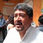 Si no satisface las necesidades de la población, votará Morena en contra del PED