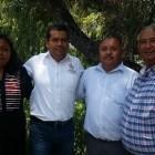 Gobierno estatal debe aplicar la ley sin distingo: Aguilar Robles