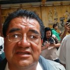 Se cumplirá con informe de la Feria Regional Huajuapan 2017: Silva Hernández