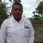 La Entrevista; Director de Agencias y Colonias