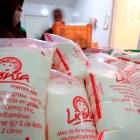 El próximo lunes Liconsa inicia regularización de abasto social de leche en CDMX, Edomex y Morelos
