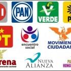 Partidos políticos deben legislar para destinar presupuesto de prerrogativas a beneficio de damnificados: Loredo González