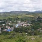 Asesinan a líder panista de Ahuehuetitlán; exigen a Fiscalía esclarecer el hecho