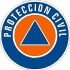 Alerta comités y delegación regional de Protección Civil Ante contingencias ambientales