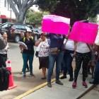 Tribunales definirán si ratifican o no autoridad en San Martín Peras