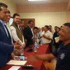 Huajuapan pionero en audiencia de acción por particular en el estado