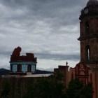 Piden a SEDATU realizar nuevo censo de viviendas en Ayuquila