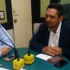 Inicia La Mejor 105.3 FM certificación ante la STPS