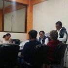 Piden analizar situación del director de Protección Civil;por contar con doble puesto