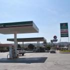 Se queda Acatlán sin gasolina