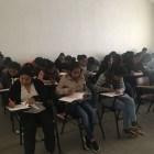 Evalúa IEEPCO a aspirantes a integrar consejos municipales en distrito de Huajuapan