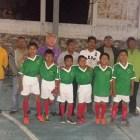 Se espera la presencia de corredores internacionales en Totoltepec