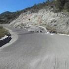 Exigen atender daños existentes en carretera Tequixtepec – Yolotepec
