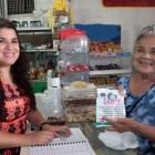 """En Puebla aumentó a 56 los municipios con """"A peso el litro"""" de Liconsa"""