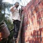 Sube el precio del Cemento en Puebla