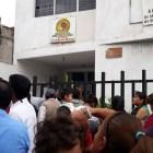 Cancelan asamblea municipal de MORENA en Huajuapan