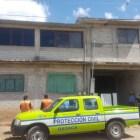 Emite SEGOB declaratoria de emergencia a municipios mixtecos afectados por el sismo